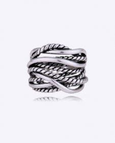 anello donna filo vita new ss